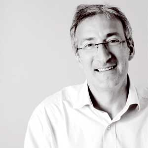 David Nordmann